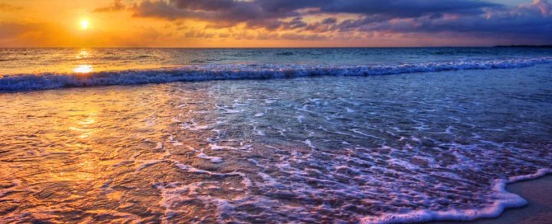 Naples Fl Vacation Package Fall Sale Naples Grande