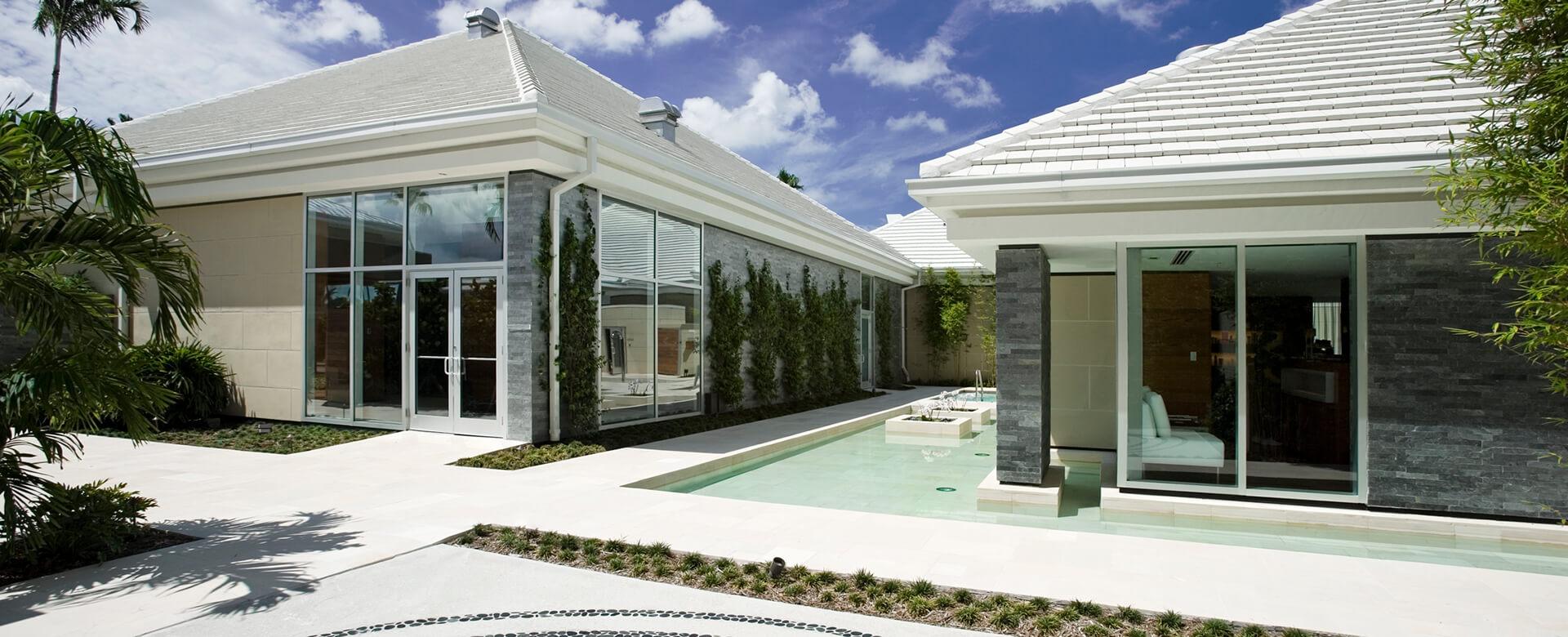 Spa Offers & Packages | Naples Grande Beach Resort