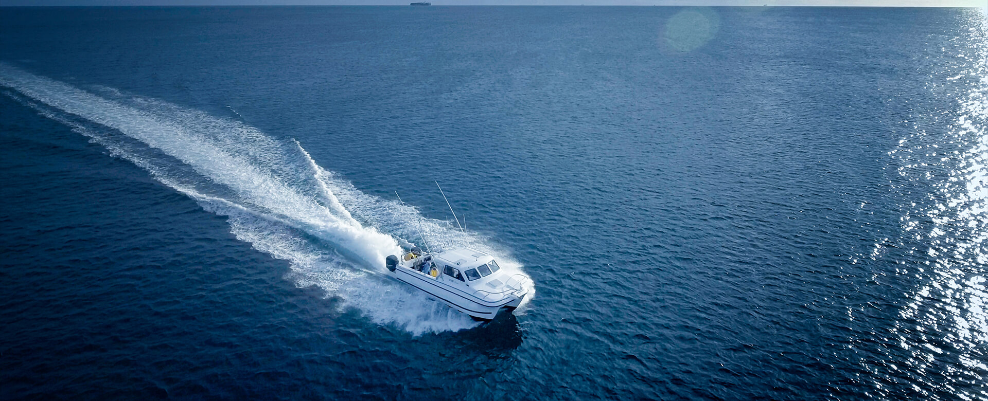 434d0752a6ca9 fishing boat in naples. Resort  Fishing Charters