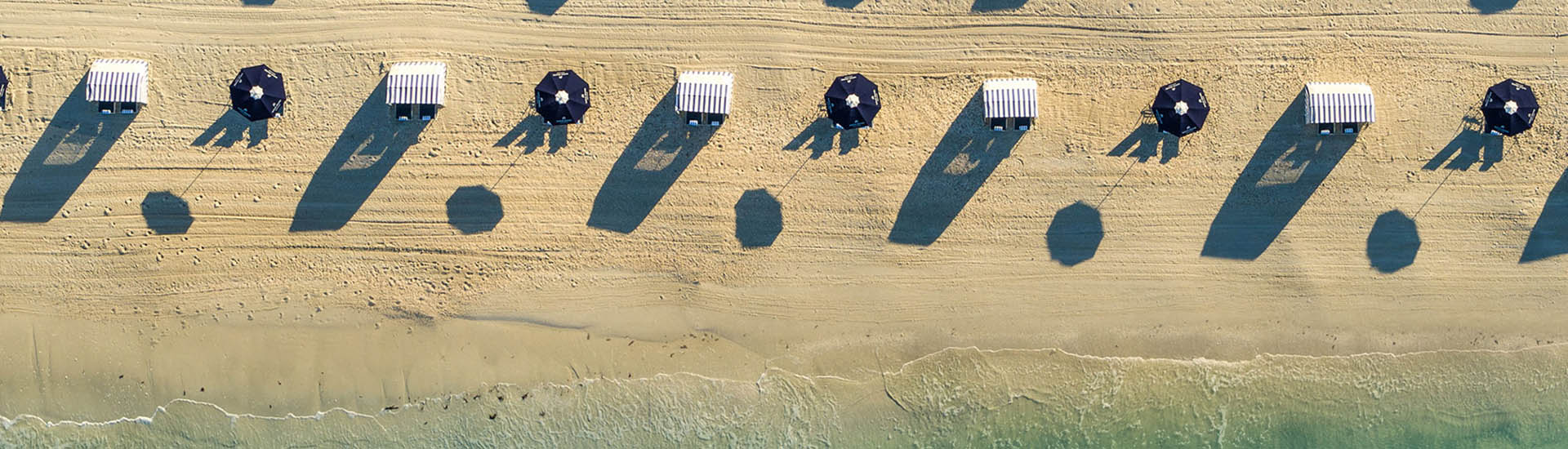 naples grande beach