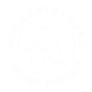 Reviewed​ By​ Accessible360