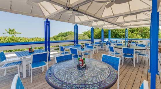 Naples Restaurants On The Beach Naples Grande Beach Resort